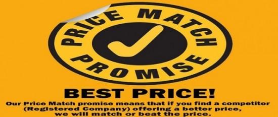 Best Price UK